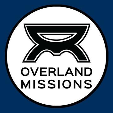 overland.jpg