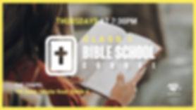 bibleschool1.jpeg