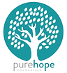 purehope.png