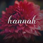 hannah_square.jpg