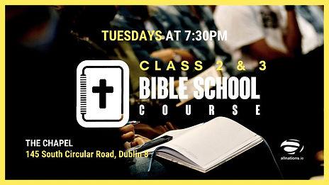 bibleschool23.jpeg