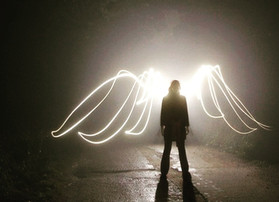 How To - Angels & Communication