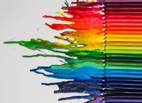 How To - Color Therapy