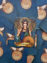 Angels & Ancestors Oracle