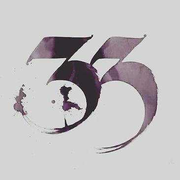Numerology 101 - Life Path Numbers | astrologyangelmedium
