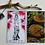 Thumbnail: Tarot and Oracle Two Card Email Reading