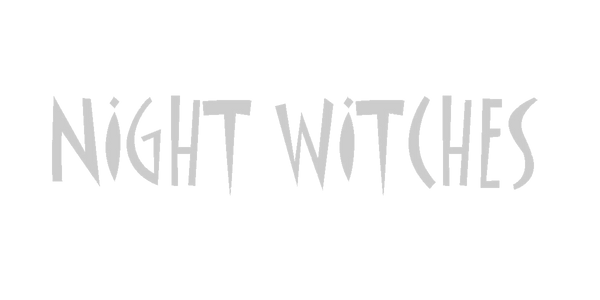 NIGHT%20WITCHES%20FONT%20png_edited.png