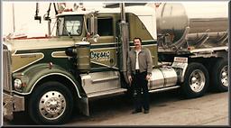 jack copsey, jbc inc, petroleum, leasor program, transportaton services, wholesale fuels, brian copsey