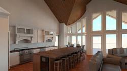 Kitchen 2 Shaul Designs