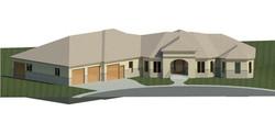 Shaul Designs LLC - home designs