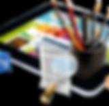Web-Design-Download-PNG.png