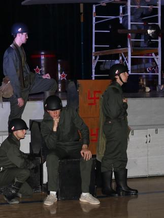 NW german soldiers 2.jpg