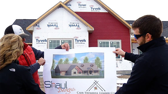 Shaul designs finished project new construction.jpg