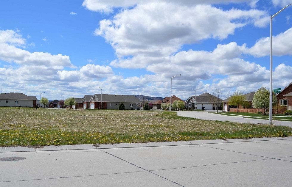 houses-for-sale-scottsbluf-ne-1024x657.j
