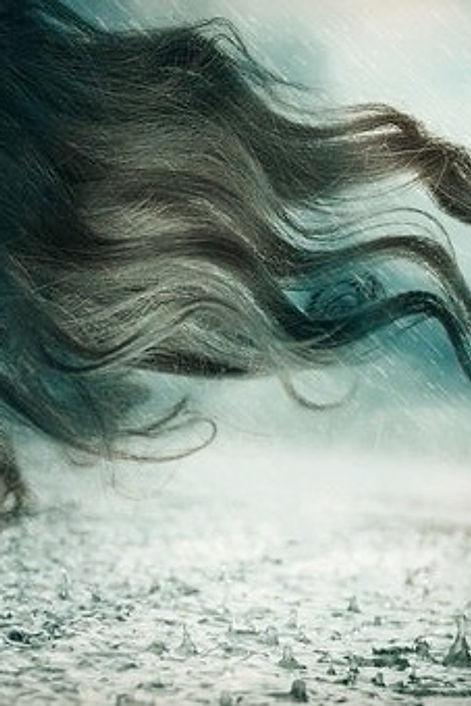 Hair salon Scottsbluff, beautician, tanning, nails