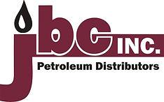 JBC Logo2.jpg
