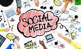 Social-media-and-technology-1000x605.jpg