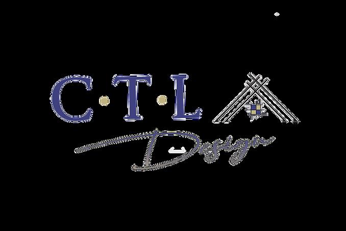 CTL-Design3_edited.png