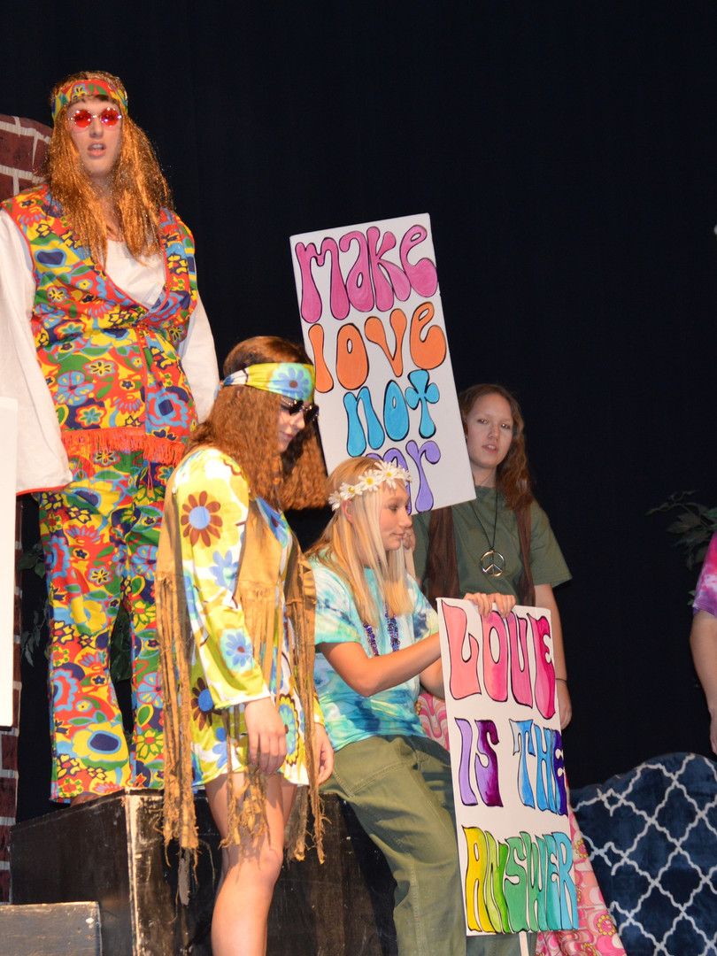 Conf Hippies.jpg