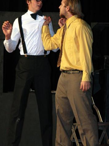 UE Gerald & Benny.jpg