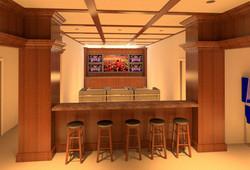 bar plans, Shaul Designs LLC
