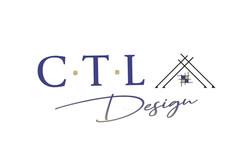 CTL-Design3.1