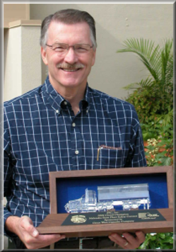 jack copsey, jbc inc, petroleum, leasor program, transportaton services, wholesale fuels, brian copsey, grand champion safety award
