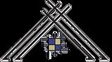CTL-Logo-REV_edited.png