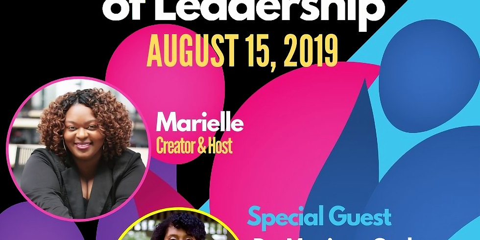 LIT Sessions: The Emotional Weight of Leadership