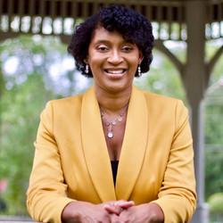 Dr. Monique Gadson