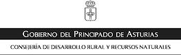 logo_consejería_desarrollo_rural_PA.png