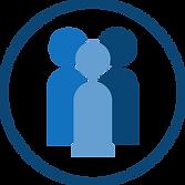 DE&I_Logo.png