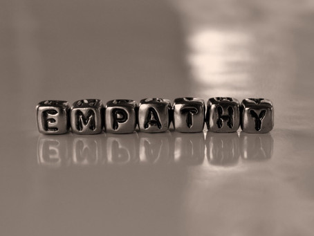 Why Empathy Is Important in Leadership During These Uncertain Times