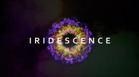 Iridescence by boneprizm