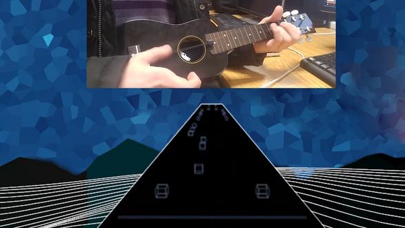 Guitarduino