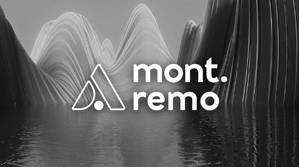 Mont Remo