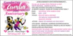 ZUMBA-10TH-ANN.-INVITES.jpg