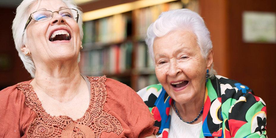 seniors laughing 2.jpg