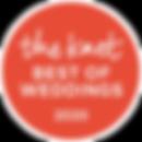 BOW_2020_Badge_Print(120x120).png