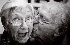 old people 1.jpg
