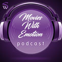 Movies With Emotion Podcast logo.jpg
