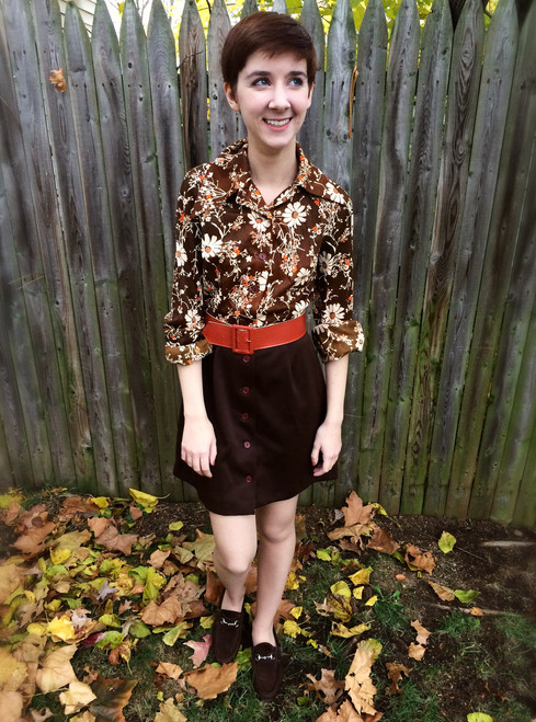 WIWT: Thanksgiving