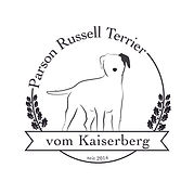 PRT_Logo.jpg