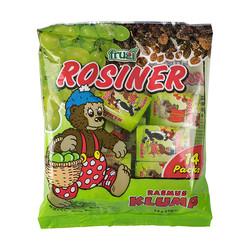 frugi Raisins