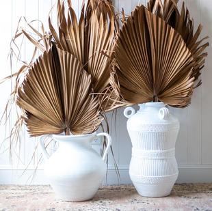 Floor Vase (Large)