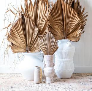Floor Vase (Small)