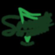 Sorrento-of-Arbutus-Logo-Transparent.png