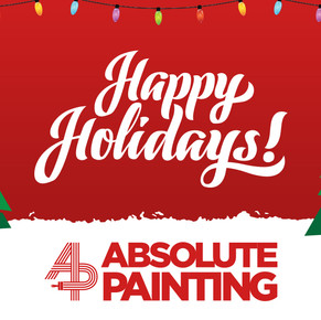 Absolute-Painting-Happy-Holidays-Ad (002).jpg