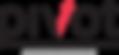 (Black-300dpi) Pivot-Logo.png