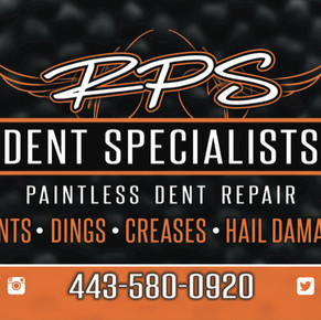 RPS Dent Post Card BACK (1).jpg